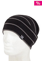 Hoppipolla Prir Beanie black/grey