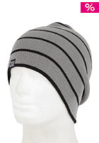 Hoppipolla Prir Beanie grey/black