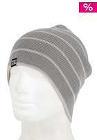Hoppipolla Prir Beanie grey/white