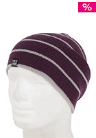 Hoppipolla Prir Beanie purple/white