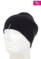 Hoppipolla Rein Beanie black