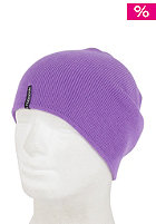 Hoppipolla Rein Beanie blue