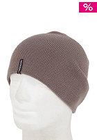 Hoppipolla Rein Beanie brown