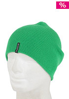 Hoppipolla Rein Beanie green