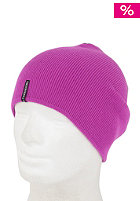 Hoppipolla Rein Beanie purple