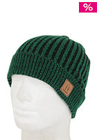 Hoppipolla Stale Sandbech Beanie green/black
