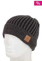 Hoppipolla Stale Sandbech Beanie grey/black