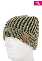 Hoppipolla Stale Sandbech Beanie yellow/black