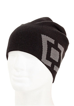 HORSEFEATHERS Blaster Beanie black