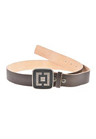 HORSEFEATHERS Boogie Belt brown