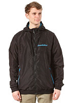 HORSEFEATHERS Colony Jacket black