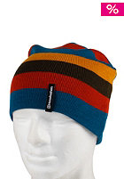 HORSEFEATHERS Coma Beanie dark yellow