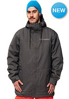 HORSEFEATHERS Cyclone Snowboard Jacket anthracite