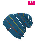 HORSEFEATHERS Density Beanie dark blue