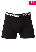 HORSEFEATHERS Dynasty Boxer Short black