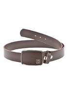 HORSEFEATHERS Fred Belt brown