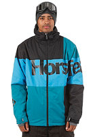 HORSEFEATHERS Haris Jacket black