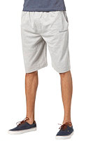 HORSEFEATHERS Kenyon Short heather gray
