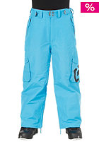HORSEFEATHERS KIDS Gruis Pant blue