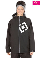 HORSEFEATHERS KIDS Naos Jacket black
