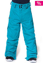 HORSEFEATHERS Kids Tempest blue