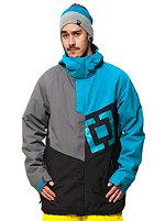 HORSEFEATHERS Memphis Snowboard Jacket blue