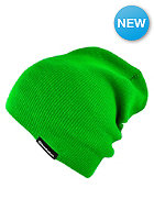 HORSEFEATHERS Mile Beanie green