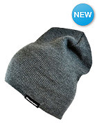 HORSEFEATHERS Mile Beanie heather anthracite