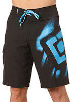 HORSEFEATHERS Pearl Boardshort black