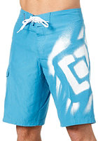 HORSEFEATHERS Pearl Boardshort blue