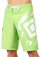 HORSEFEATHERS Pearl Boardshort green