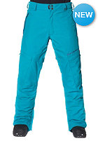HORSEFEATHERS Scout blue