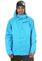 HORSEFEATHERS Segin Insulated Jacket blue