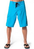 HORSEFEATHERS Shield Boardshort blue
