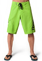 HORSEFEATHERS Shield Boardshort green