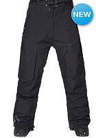 HORSEFEATHERS Syndicate Snowboard Pant black