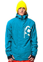 HORSEFEATHERS Tactic Snowboard Jacket blue