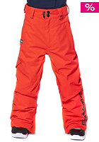 HORSEFEATHERS Tempest Kids Pant firewater
