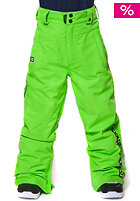 HORSEFEATHERS Tempest Kids Pant green