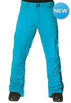 HORSEFEATHERS Tempest Snowboard Pant blue