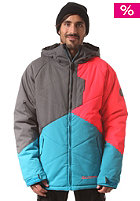 HORSEFEATHERS Vector Snow Jacket firewater