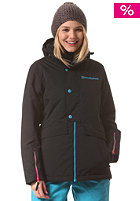 HORSEFEATHERS Womens Corine Jacket black