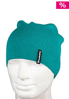 HORSEFEATHERS Womens Elation Beanie dynasty green