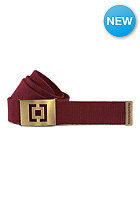 HORSEFEATHERS Womens Emmy ruby