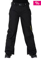 HORSEFEATHERS Womens Gatria Pants black