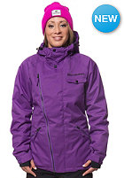 HORSEFEATHERS Womens Lana purple
