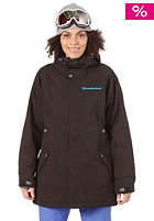 HORSEFEATHERS Womens Nair Snow Jacket black
