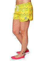 HORSEFEATHERS Womens Ola yellow
