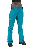 HORSEFEATHERS Womens Sibira Pant harbor blue