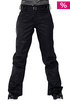 HORSEFEATHERS Womens Sibira Pants black